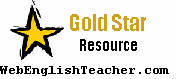 Gold Star Resource